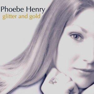 Phoebe Henry 歌手頭像