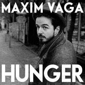Maxim Vaga 歌手頭像