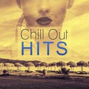 #1 Hits Now 歌手頭像