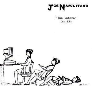 Joe Napolitano 歌手頭像