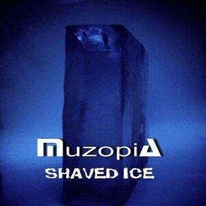 Muzopia 歌手頭像