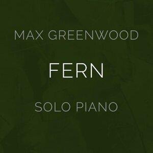 Max Greenwood 歌手頭像