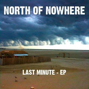North of Nowhere 歌手頭像