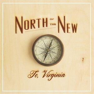 North of the New 歌手頭像