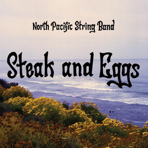 North Pacific String Band 歌手頭像