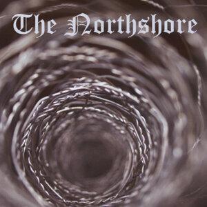 The Northshore 歌手頭像