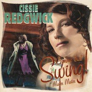 Cissie Redgwick 歌手頭像