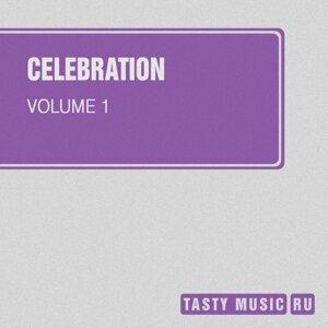 East Sunrise, Alex Tasty, V.ray, Hairdryer, Andrey Subbotin, Alex Van Deep, Minitronix, Mix'usha, DJ KoT, Neorbeat, Matt Ether, Damian Soma, Likhnitsky, Grotesque 歌手頭像