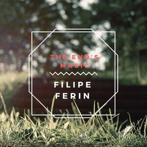 Filipe Ferin 歌手頭像