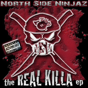 North Side Ninjaz 歌手頭像
