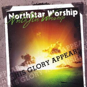 NorthStar Worship 歌手頭像