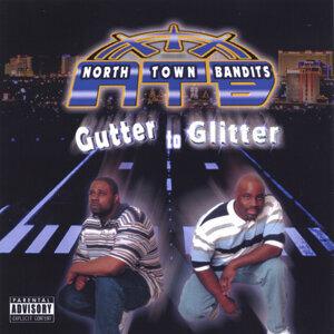 Northtown Bandits 歌手頭像