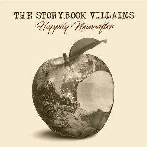 The Storybook Villains 歌手頭像