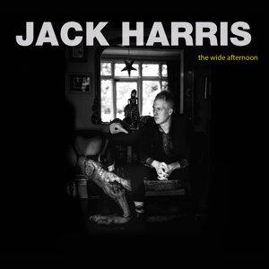 Jack Harris 歌手頭像