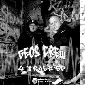 Geos Crew 歌手頭像