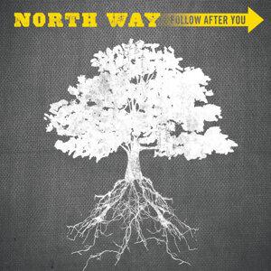 North Way 歌手頭像