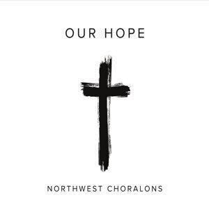 Northwest Choralons 歌手頭像