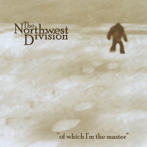 The Northwest Division 歌手頭像