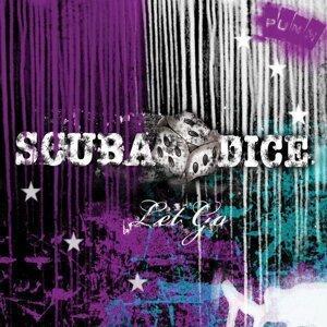 Scuba Dice 歌手頭像