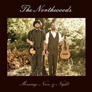The Northwoods 歌手頭像