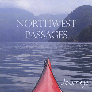 Northwest Passages 歌手頭像