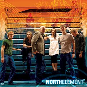 North Element 歌手頭像