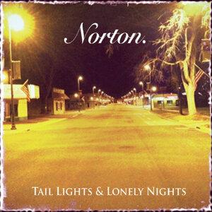 Norton. 歌手頭像