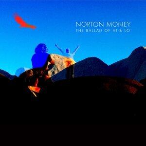 Norton Money 歌手頭像