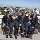 Foo Fighters(幽浮一族合唱團)