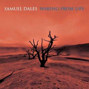 Samuel Dales 歌手頭像