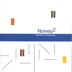 Norway2 歌手頭像