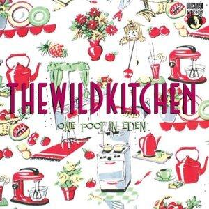 The Wild Kitchen 歌手頭像