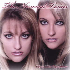 The Norwood Twins 歌手頭像