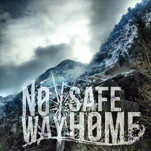 No Safe Way Home 歌手頭像