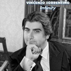 Vincenzo Sorrentino 歌手頭像