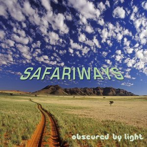 Safariways 歌手頭像