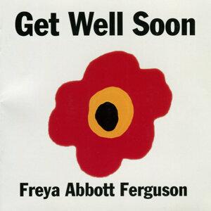 Freya Abbott Ferguson 歌手頭像