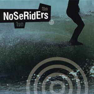 The Noseriders 歌手頭像