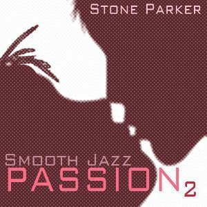 Stone Parker 歌手頭像