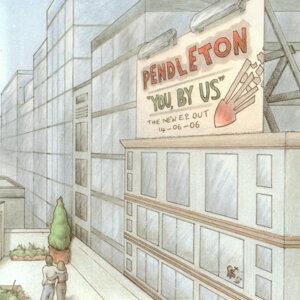 Pendleton 歌手頭像