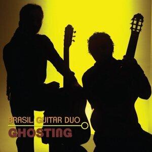 Brasil Guitar Duo 歌手頭像