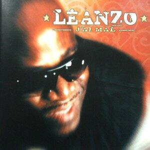 Léanzo 歌手頭像