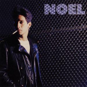 Noel 歌手頭像