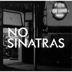 No Sinatras 歌手頭像