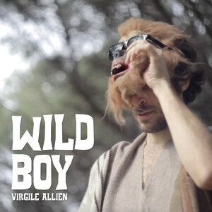 Virgile Allien 歌手頭像