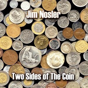 Jim Nosler 歌手頭像