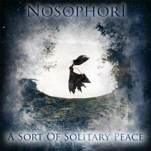 Nosophori 歌手頭像