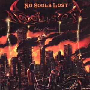 No Souls Lost 歌手頭像