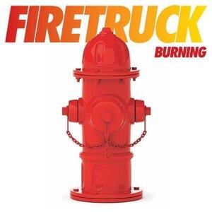 Firetruck 歌手頭像