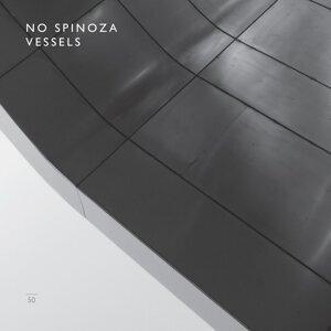 No Spinoza 歌手頭像